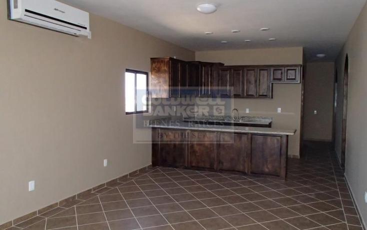 Foto de casa en venta en  , puerto peñasco centro, puerto peñasco, sonora, 1839438 No. 04