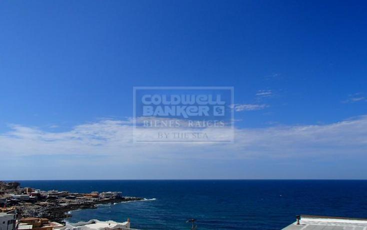 Foto de casa en venta en  , puerto peñasco centro, puerto peñasco, sonora, 1839438 No. 06