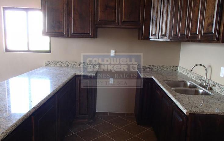 Foto de casa en venta en  , puerto peñasco centro, puerto peñasco, sonora, 1839438 No. 07