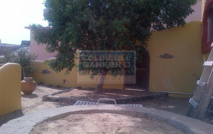 Foto de casa en venta en  , puerto peñasco centro, puerto peñasco, sonora, 1839504 No. 03