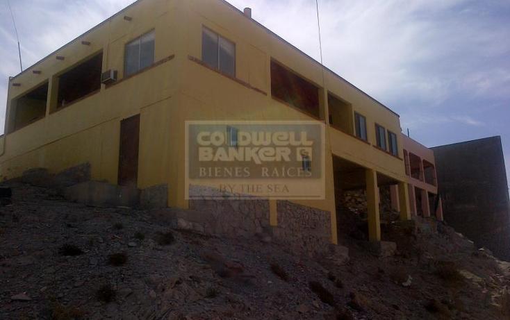 Foto de casa en venta en  , puerto peñasco centro, puerto peñasco, sonora, 1839504 No. 04