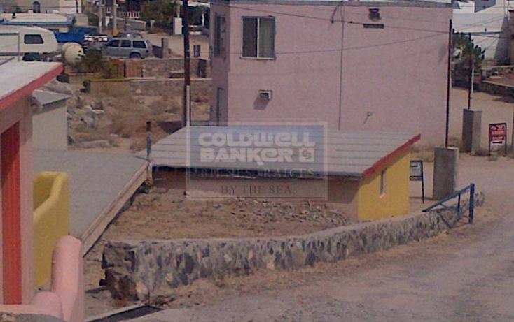 Foto de casa en venta en  , puerto peñasco centro, puerto peñasco, sonora, 1839504 No. 05