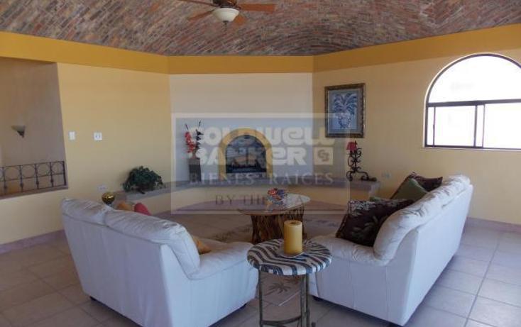 Foto de casa en venta en  , puerto peñasco centro, puerto peñasco, sonora, 1839652 No. 03
