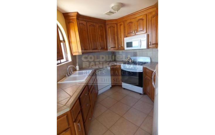 Foto de casa en venta en  , puerto peñasco centro, puerto peñasco, sonora, 1839652 No. 04