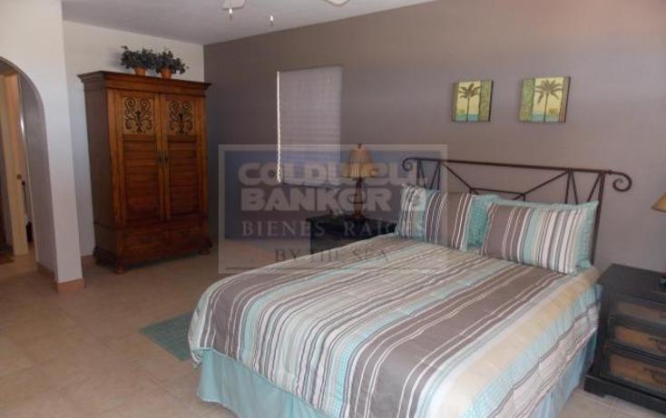 Foto de casa en venta en  , puerto peñasco centro, puerto peñasco, sonora, 1839652 No. 07