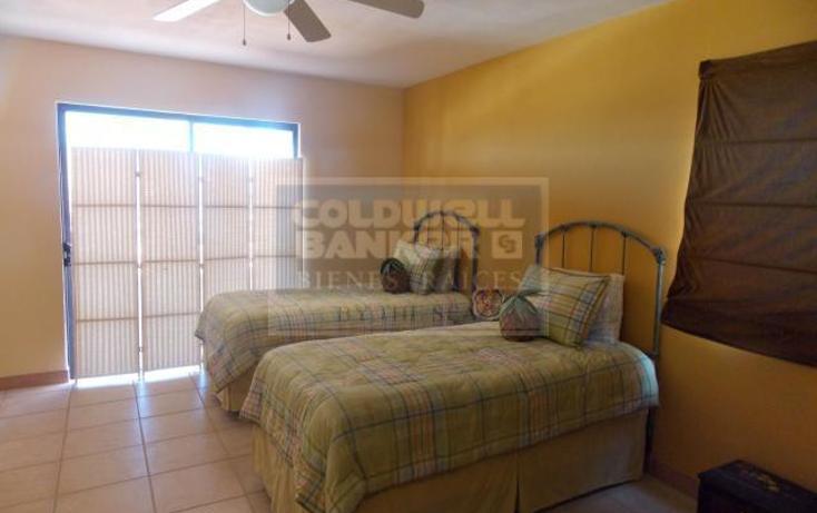 Foto de casa en venta en  , puerto peñasco centro, puerto peñasco, sonora, 1839652 No. 08