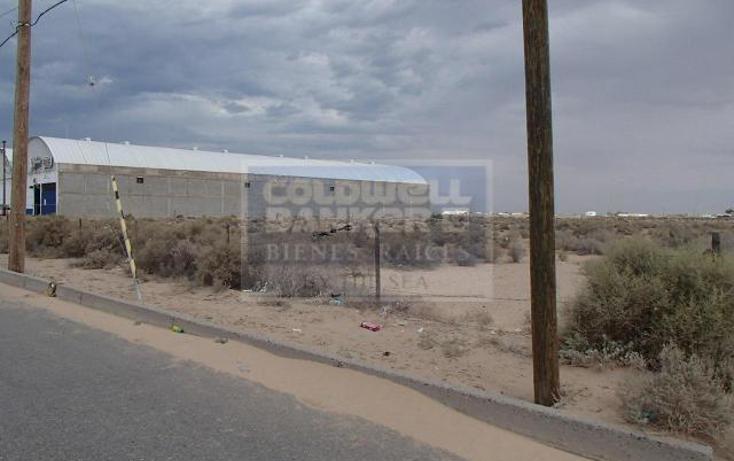 Foto de terreno comercial en venta en  , puerto peñasco centro, puerto peñasco, sonora, 1839742 No. 02