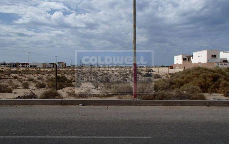 Foto de terreno habitacional en venta en, puerto peñasco centro, puerto peñasco, sonora, 1839744 no 04