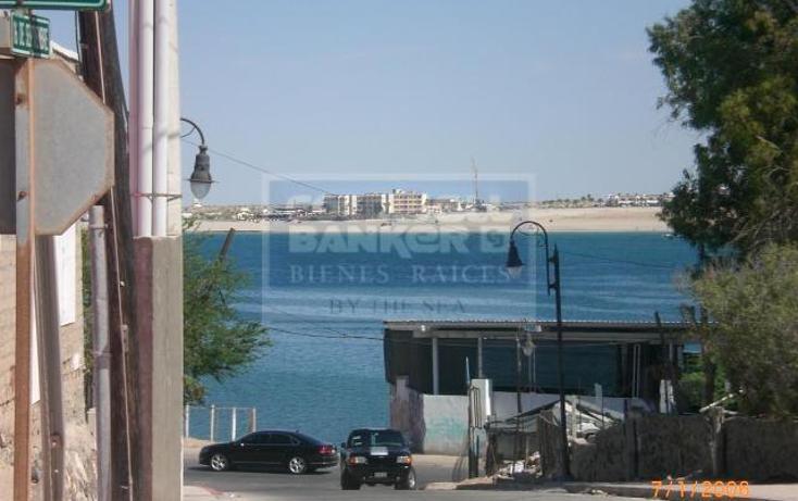 Foto de local en venta en  , puerto peñasco centro, puerto peñasco, sonora, 1839746 No. 02