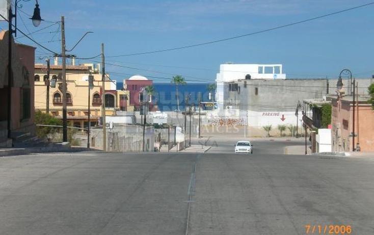 Foto de local en venta en  , puerto peñasco centro, puerto peñasco, sonora, 1839746 No. 03