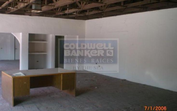 Foto de local en venta en  , puerto peñasco centro, puerto peñasco, sonora, 1839746 No. 04