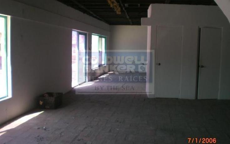 Foto de local en venta en  , puerto peñasco centro, puerto peñasco, sonora, 1839746 No. 05