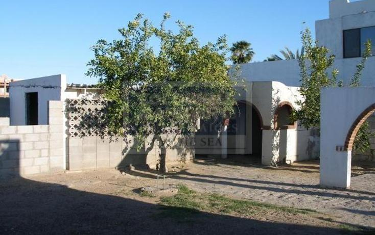 Foto de casa en venta en  , puerto peñasco centro, puerto peñasco, sonora, 328965 No. 02