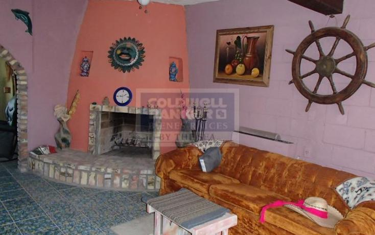 Foto de casa en venta en  , puerto peñasco centro, puerto peñasco, sonora, 352755 No. 02