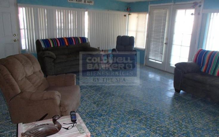 Foto de casa en venta en  , puerto peñasco centro, puerto peñasco, sonora, 352755 No. 03