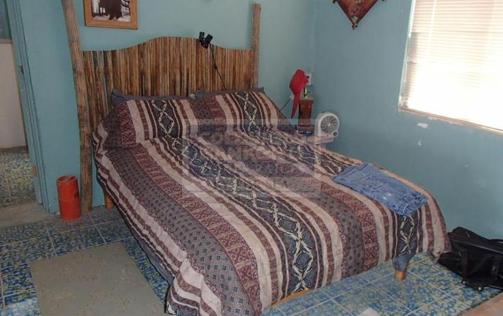 Foto de casa en venta en  , puerto peñasco centro, puerto peñasco, sonora, 352755 No. 04