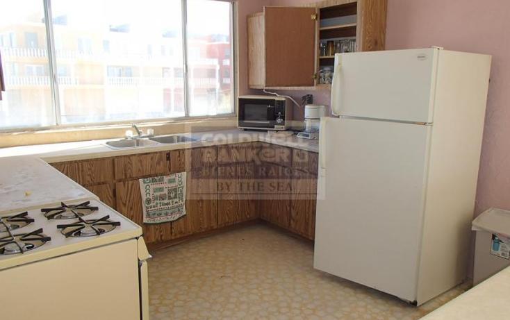 Foto de casa en venta en  , puerto peñasco centro, puerto peñasco, sonora, 352755 No. 06