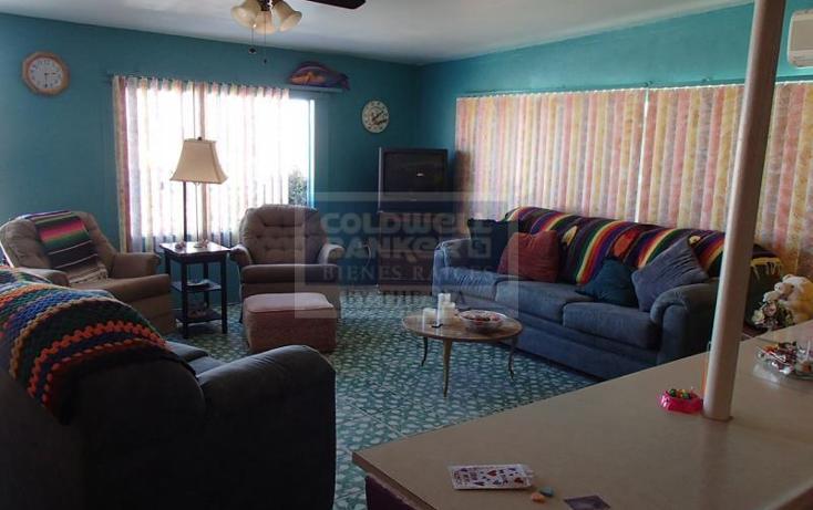 Foto de casa en venta en  , puerto peñasco centro, puerto peñasco, sonora, 352964 No. 03