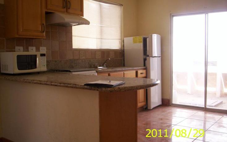 Foto de casa en venta en  , puerto pe?asco centro, puerto pe?asco, sonora, 395696 No. 02