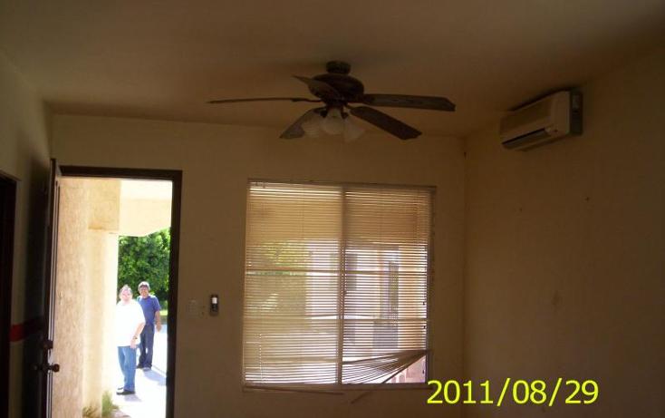 Foto de casa en venta en  , puerto pe?asco centro, puerto pe?asco, sonora, 395696 No. 03
