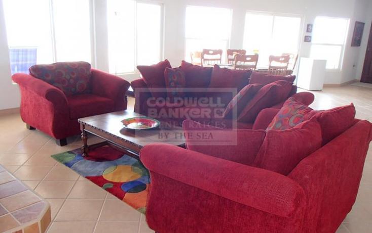Foto de casa en venta en  , puerto peñasco centro, puerto peñasco, sonora, 410061 No. 02