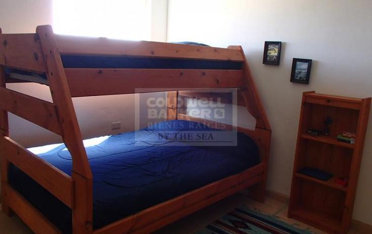 Foto de casa en venta en  , puerto peñasco centro, puerto peñasco, sonora, 410061 No. 03