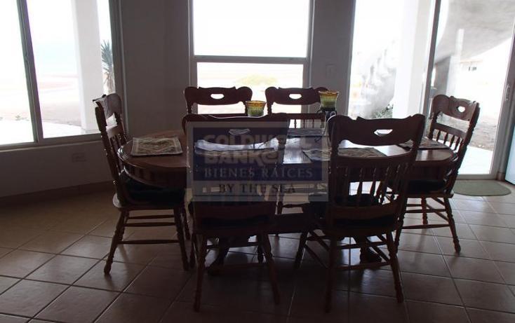 Foto de casa en venta en  , puerto peñasco centro, puerto peñasco, sonora, 410061 No. 04