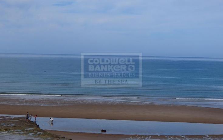Foto de casa en venta en  , puerto peñasco centro, puerto peñasco, sonora, 410061 No. 06