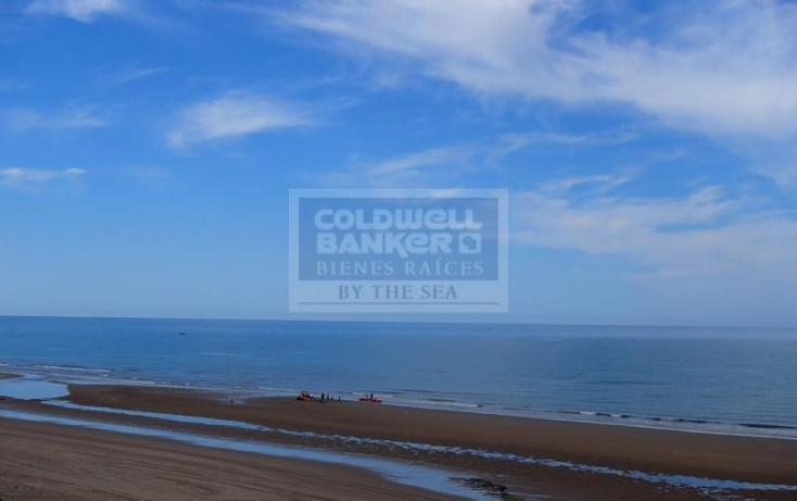 Foto de casa en venta en  , puerto peñasco centro, puerto peñasco, sonora, 410061 No. 08