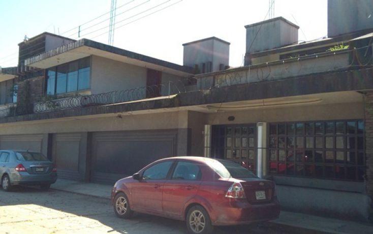 Foto de casa en venta en, puerto rico, cárdenas, tabasco, 1855070 no 01