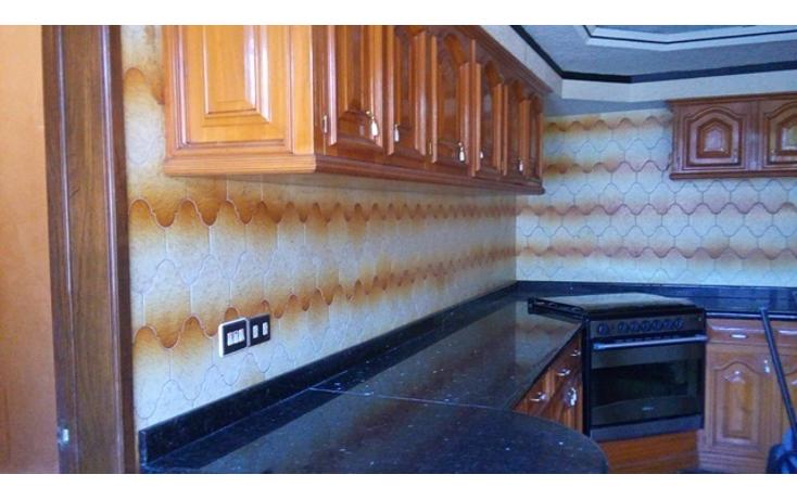 Foto de casa en venta en  , puerto rico, c?rdenas, tabasco, 1855070 No. 04
