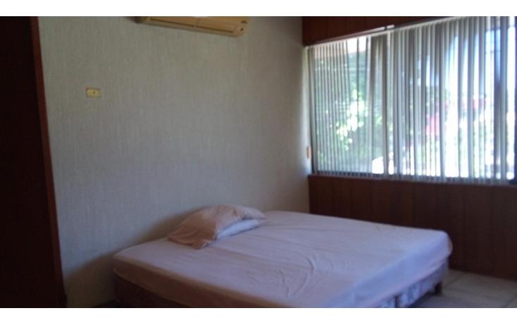 Foto de casa en venta en  , puerto rico, c?rdenas, tabasco, 1855070 No. 08