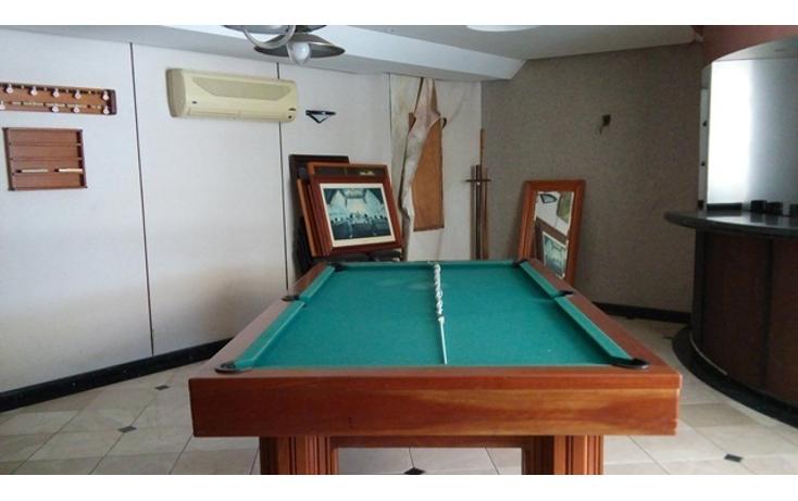 Foto de casa en venta en  , puerto rico, c?rdenas, tabasco, 1855070 No. 10