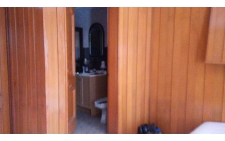 Foto de casa en venta en  , puerto rico, c?rdenas, tabasco, 1855070 No. 12