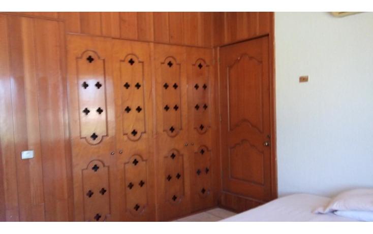 Foto de casa en venta en  , puerto rico, c?rdenas, tabasco, 1855070 No. 13