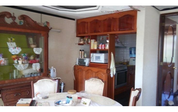 Foto de casa en venta en  , puerto rico, c?rdenas, tabasco, 1855070 No. 14