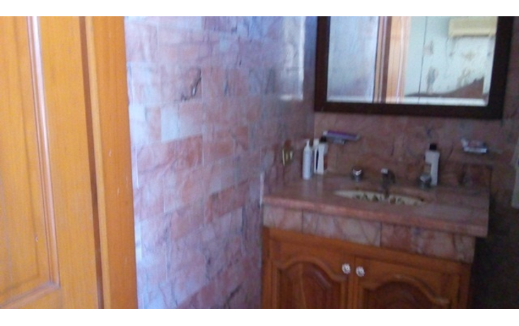 Foto de casa en venta en  , puerto rico, c?rdenas, tabasco, 1855070 No. 16