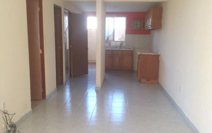 Foto de casa en venta en puerto rico, metrópolis, tarímbaro, michoacán de ocampo, 1716342 no 02
