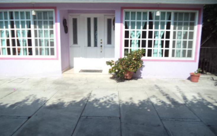 Foto de casa en venta en puerto rico mz 38 lt 2 no 2, ejidos san miguel chalma, atizapán de zaragoza, estado de méxico, 1960581 no 02