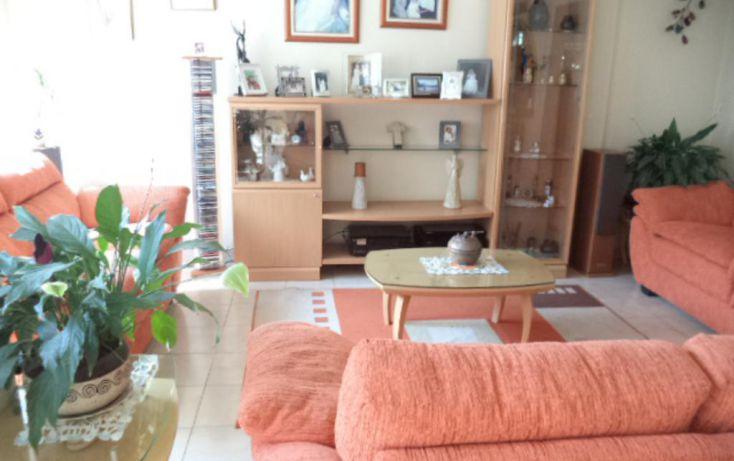 Foto de casa en venta en puerto rico mz 38 lt 2 no 2, ejidos san miguel chalma, atizapán de zaragoza, estado de méxico, 1960581 no 04