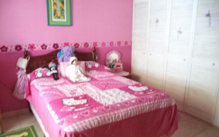 Foto de casa en venta en puerto rico mz 38 lt 2 no 2, ejidos san miguel chalma, atizapán de zaragoza, estado de méxico, 1960581 no 07