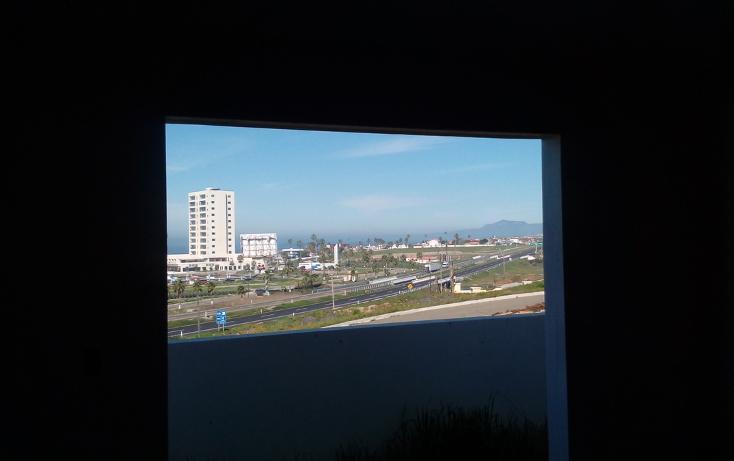 Foto de casa en venta en  , puerto salina la marina, ensenada, baja california, 3415373 No. 01