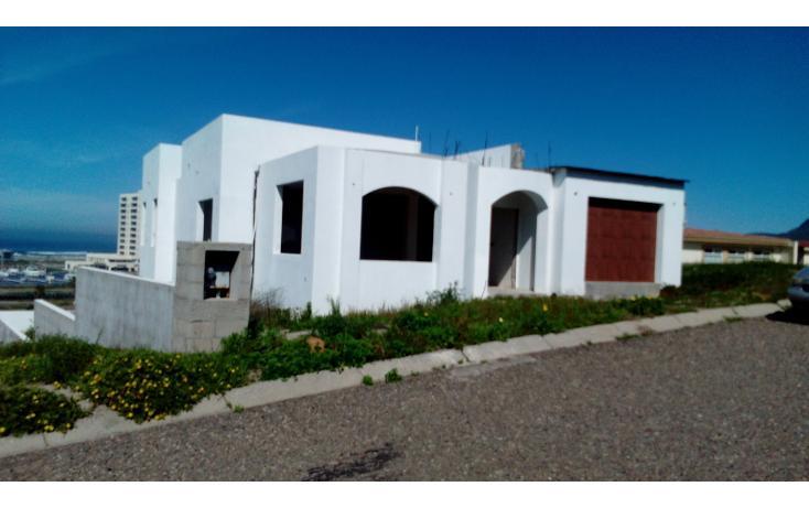 Foto de casa en venta en  , puerto salina la marina, ensenada, baja california, 3415373 No. 02