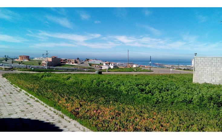 Foto de casa en venta en  , puerto salina la marina, ensenada, baja california, 3415373 No. 03