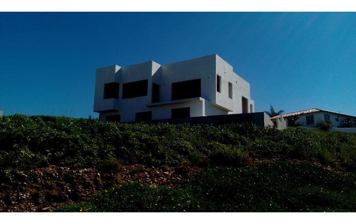 Foto de casa en venta en  , puerto salina la marina, ensenada, baja california, 3415373 No. 04