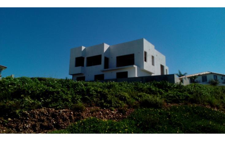 Foto de casa en venta en  , puerto salina la marina, ensenada, baja california, 3415373 No. 05