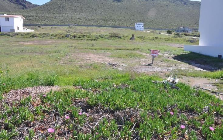 Foto de terreno habitacional en venta en colinas de guadalupe , puerto salina la marina, ensenada, baja california, 856985 No. 01
