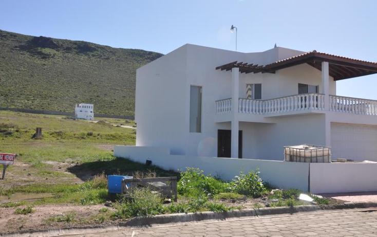 Foto de terreno habitacional en venta en colinas de guadalupe , puerto salina la marina, ensenada, baja california, 856985 No. 03