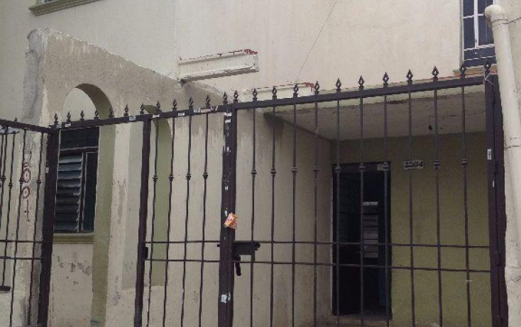 Foto de casa en venta en puerto tuxpan 2004, miramar, zapopan, jalisco, 1703614 no 01