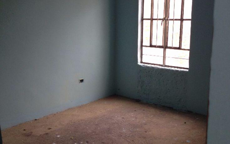 Foto de casa en venta en puerto tuxpan 2004, miramar, zapopan, jalisco, 1703614 no 09